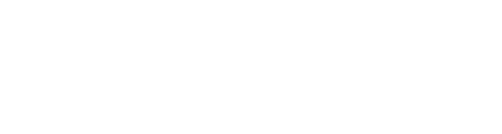 Ron Raby Tree Service